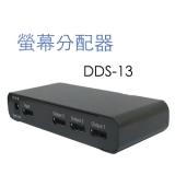 DP-3 PORT螢幕分配器