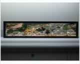 28吋長條屏顯示器