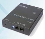MediaCento IPX系列 HDMI over IP 影音延長器
