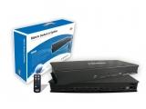 Yowow - HDMI 4進8出矩陣切換器