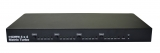 Yowow - HDMI 4進4出矩陣切換器(RS232/IR)