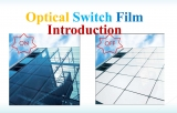 Optical Switch Film光學切換膜(Yowow)