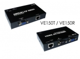 VGA延長器
