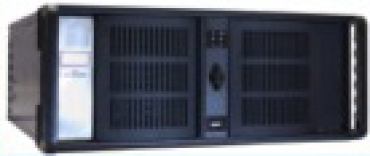 Yowow-8K播放器(無壓縮)