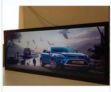 29吋長條屏顯示器(1)