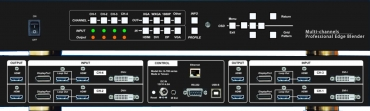 YWG-700影像融合系統