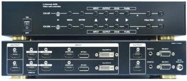 YWG-4005(Yowow)