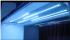 Yowow透明顯示-50吋穿透式TFT LCD廣告show case