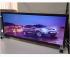 29吋長條屏顯示器(2)