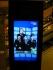 EP4602數位廣告看板