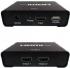 Yowow - HDMI 1對2分配器(高解析4K2K)