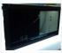 Yowow透明顯示-32吋穿透式TFT LCD廣告展示面板